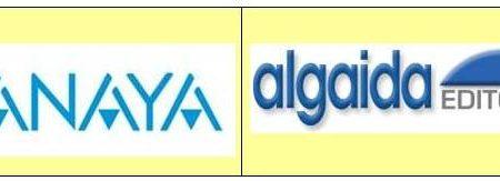 Anaya+Algaida