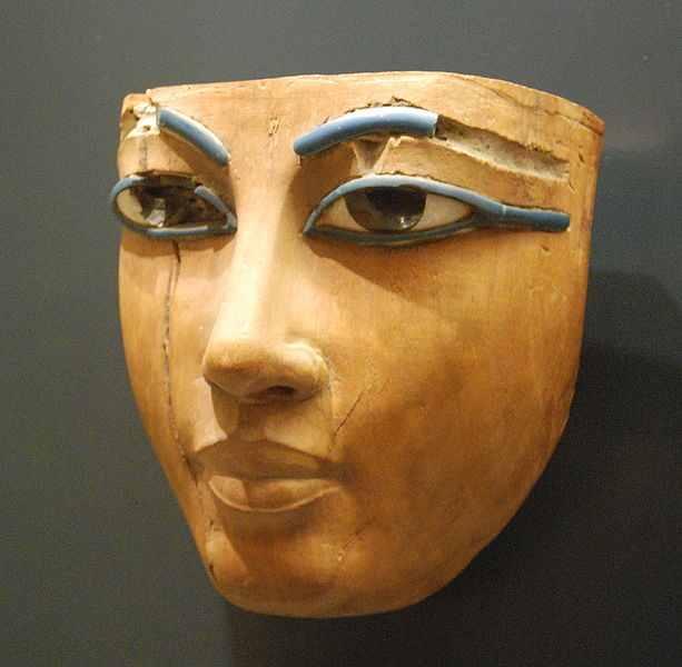 egipto01