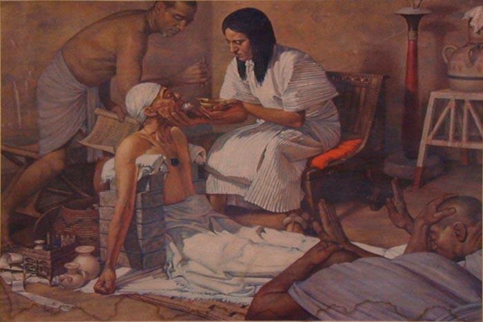 egipto06