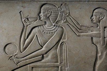 egipto07