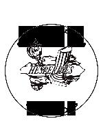 Asociación Hespérides Andalucía