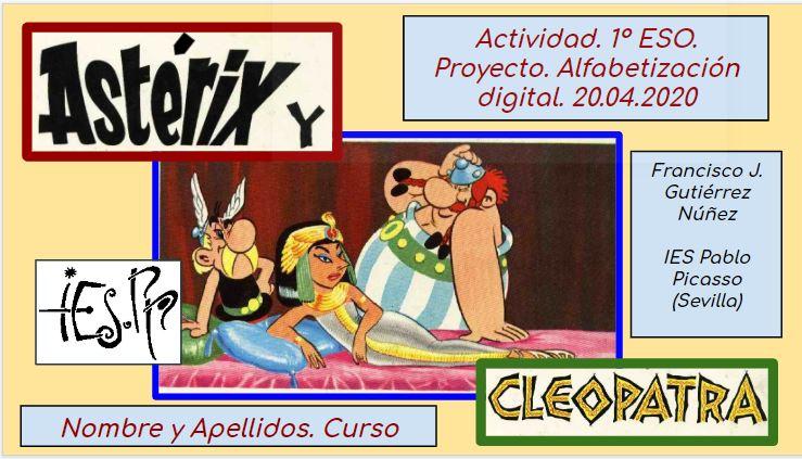 La imagen tiene un atributo ALT vacío; su nombre de archivo es Asterix-Cleop..jpg