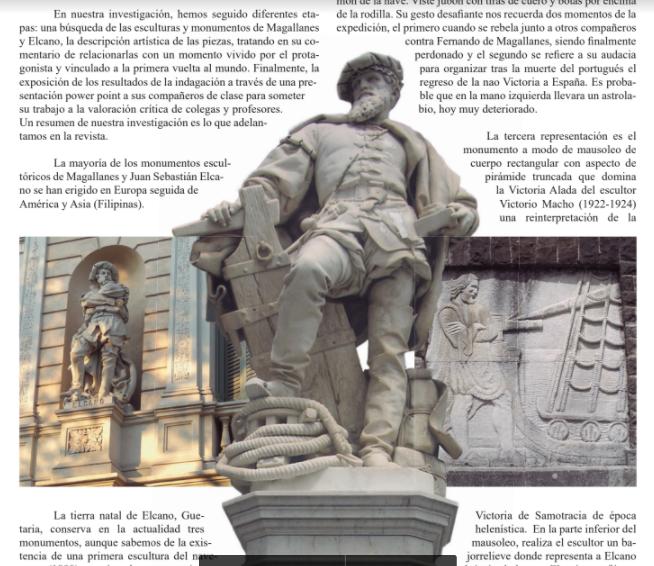 La imagen tiene un atributo ALT vacío; su nombre de archivo es Parejo01-3.png